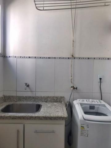 Apartamento à venda com 3 dormitórios em Pituba, Salvador cod:27-IM318656 - Foto 4