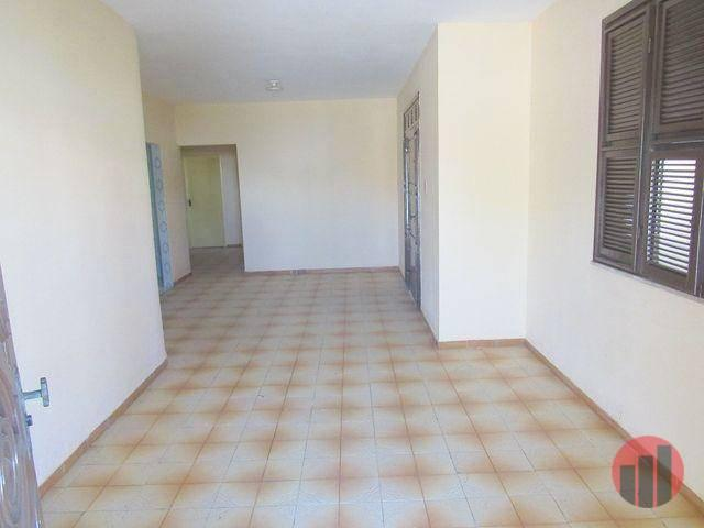 Casa para alugar, 170 m² por R$ 1.200,00 - Messejana - Fortaleza/CE - Foto 6