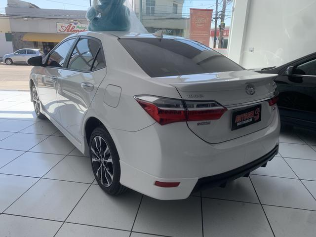 Corolla Xrs 2019 - Foto 2