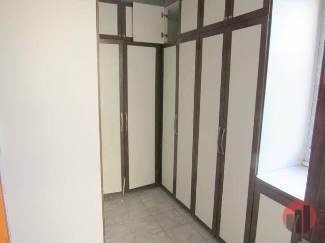 Casa com 3 dormitórios para alugar, 178 m² por R$ 1.600/mês - Cambeba - Fortaleza/CE - Foto 15