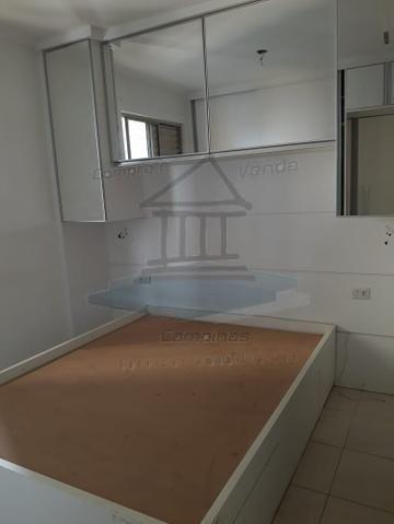 Apartamento à venda com 3 dormitórios em Bonfim, Campinas cod:AP00769 - Foto 11