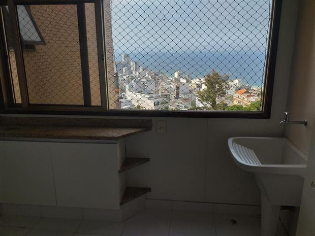 Apartamento para alugar com 4 dormitórios em Leblon, Rio de janeiro cod:861448 - Foto 17