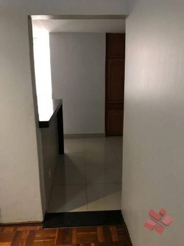 Apartamento com 3 Quartos 1 Suíte à venda, 92 m² - Cidade Jardim - Goiânia/GO - Foto 4