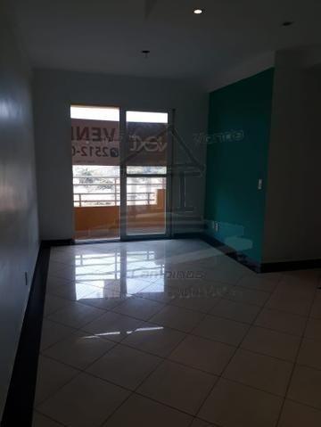 Apartamento à venda com 3 dormitórios em Bonfim, Campinas cod:AP00769 - Foto 2