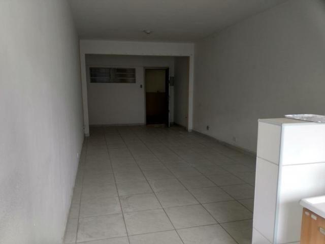 Sala à venda, 36 m² por R$ 180.000,00 - Centro - Mairiporã/SP - Foto 6