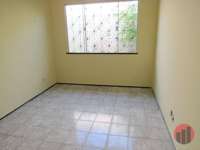Casa com 3 dormitórios para alugar, 178 m² por R$ 1.600/mês - Cambeba - Fortaleza/CE - Foto 18