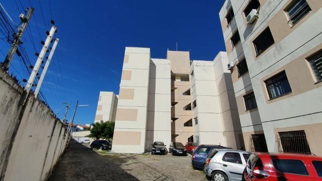 Condomínio Residencial Primavera - Foto 20