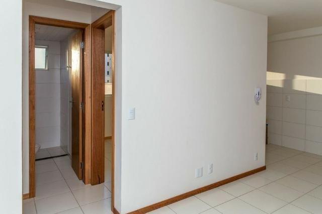 Apartamento de 2 dorm. no João Pessoa - Foto 13