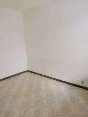 FZ00071 - Casa com 03 quartos em Stella Maris - Foto 13
