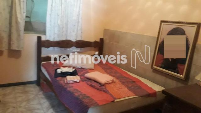 Casa à venda com 5 dormitórios em Novo glória, Belo horizonte cod:766818 - Foto 11