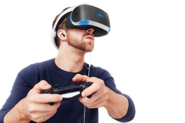 4h De Evento Com Realidade Virtual - Aluguel Locação - Foto 2