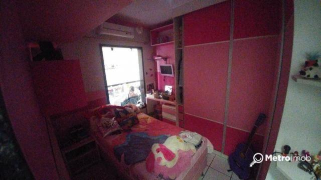 Casa com 3 dormitórios à venda, 180 m² por R$ 450.000,00 - Turu - São Luís/MA - Foto 11
