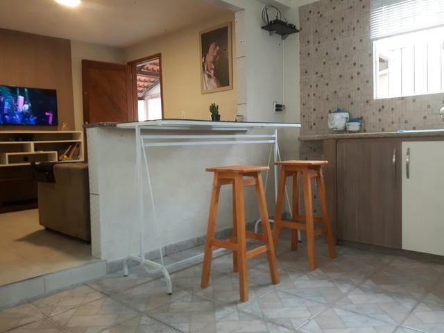 Apartamento/casa terrea em Balneário Piçarras - Foto 11