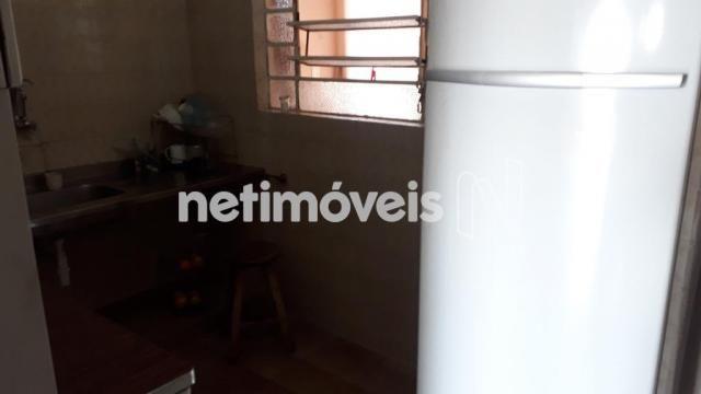 Casa à venda com 5 dormitórios em Novo glória, Belo horizonte cod:766818 - Foto 14