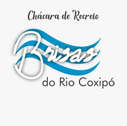 Chácara de Recreio - Foto 4