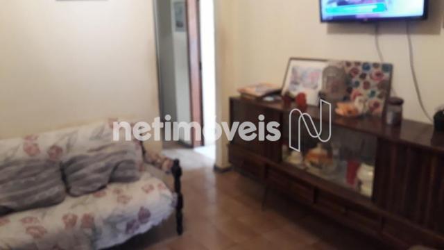 Casa à venda com 5 dormitórios em Novo glória, Belo horizonte cod:766818 - Foto 9