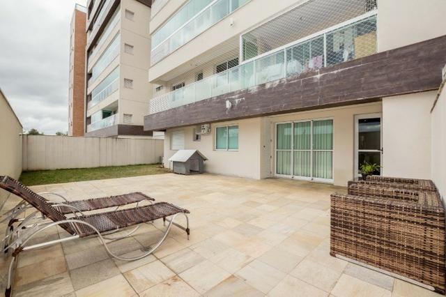Apartamento Garden 204 m2 3 quartos Boa Vista - Condominio Yard Comfort - Foto 3