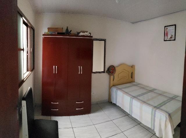 Casa térrea 03 dormitórios no Conjunto São Benedito - Foto 7