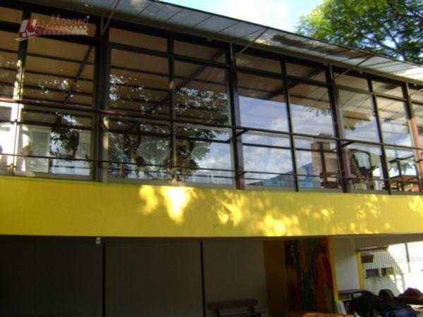 Terreno Residencial à venda, Três Figueiras, Porto Alegre - TE0094. - Foto 10