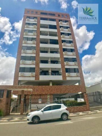Cobertura duplex na Rua Silva Paulet. - Foto 2
