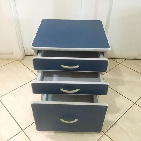 Arquivo Azul - Foto 4