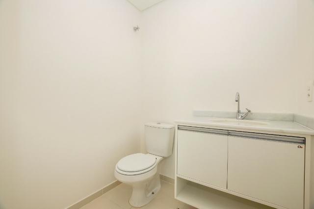 Apartamento Garden 204 m2 3 quartos Boa Vista - Condominio Yard Comfort - Foto 16
