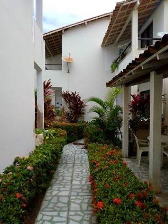 FZ00071 - Casa com 03 quartos em Stella Maris - Foto 6
