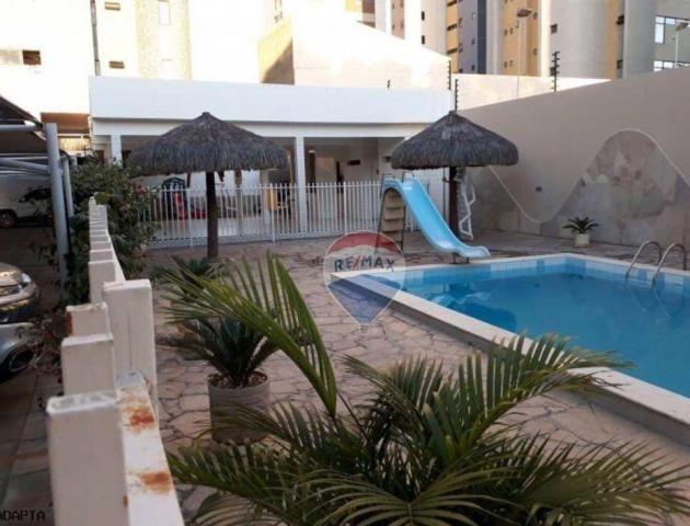 Apartamento 3 quartos Orla Petrolina - Foto 2