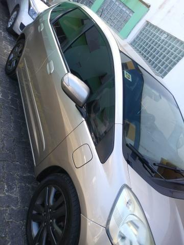 Honda Fit automatico - Foto 2