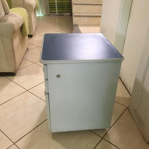 Arquivo Azul - Foto 3
