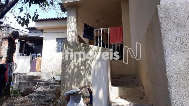 Casa à venda com 5 dormitórios em Novo glória, Belo horizonte cod:766818 - Foto 19