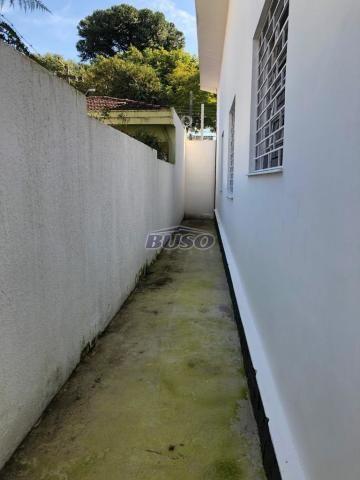 CASA no bairro Prado Velho, 10 dorms, 7 vagas - cs-022 - Foto 7