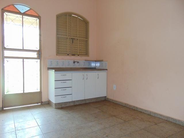 Casa para alugar com 3 dormitórios em Belvedere, Divinopolis cod:9445 - Foto 7
