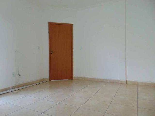 Apartamento para alugar com 2 dormitórios em Davanuze, Divinopolis cod:24362 - Foto 2
