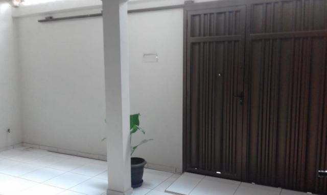 Casa com 2 dormitórios à venda, 101 m² por r$ 160.000 - cohatrac - são luís/ma - Foto 17
