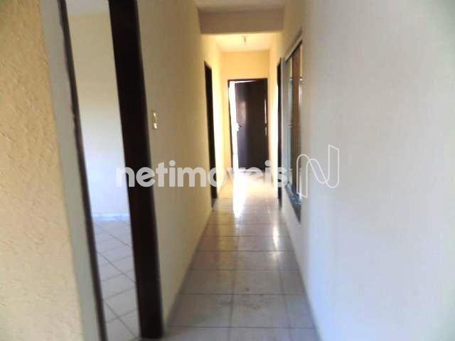 Apartamento para alugar com 2 dormitórios em Centro, Alagoinhas cod:778350 - Foto 5