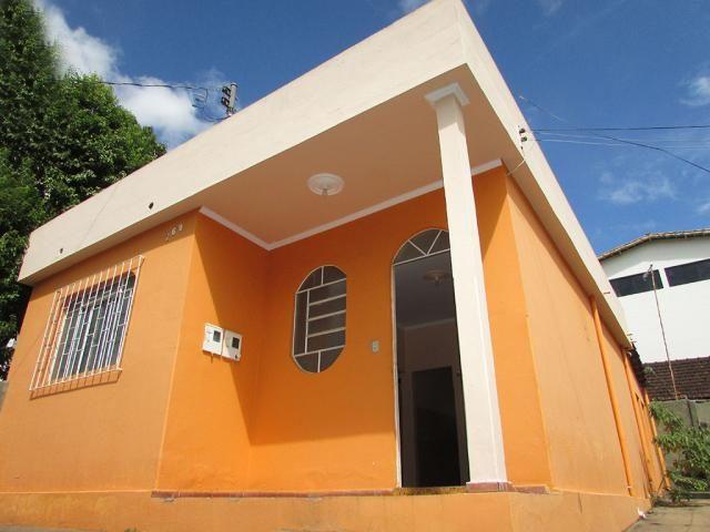 Casa para alugar com 2 dormitórios em Bom pastor, Divinopolis cod:2489 - Foto 2