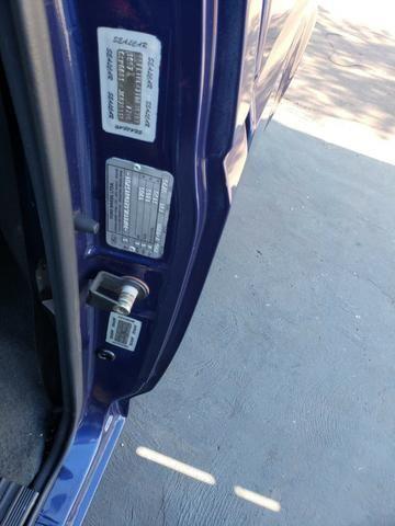 F1000 4.9 gasolina 38.000 - Foto 10