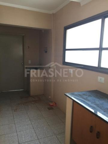 Apartamento à venda com 3 dormitórios em Centro, Piracicaba cod:V47770 - Foto 7