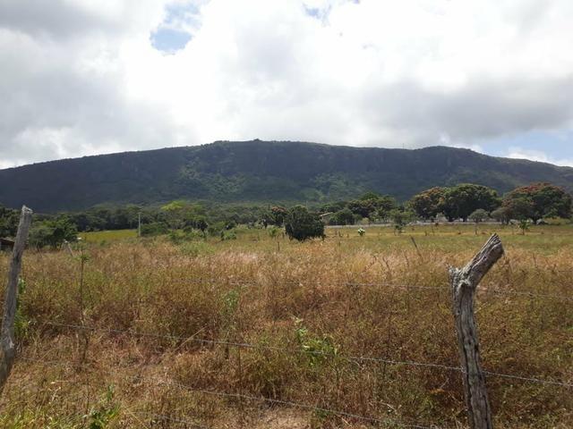 Terreno na Serra de Itabaiana - Foto 13