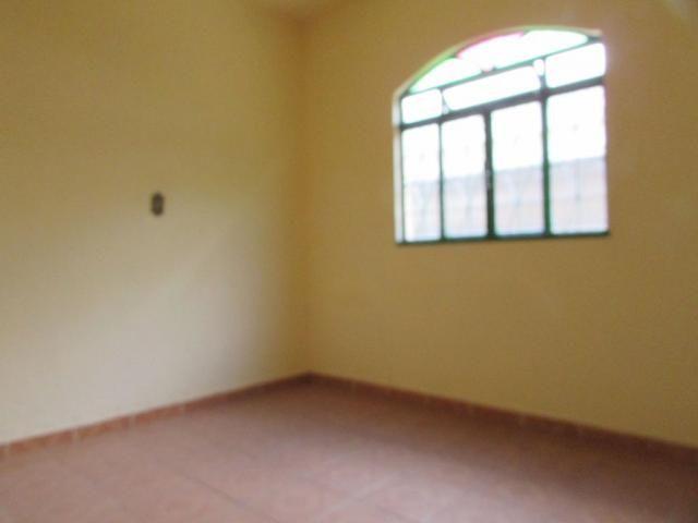Casa para alugar com 3 dormitórios em Jardim das oliveiras, Divinopolis cod:24340 - Foto 4