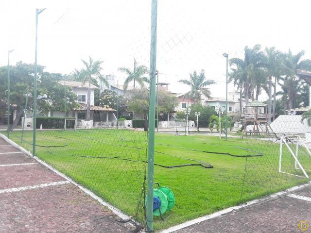 Casa de condomínio para alugar com 4 dormitórios em Centro, Eusebio cod:50524 - Foto 2