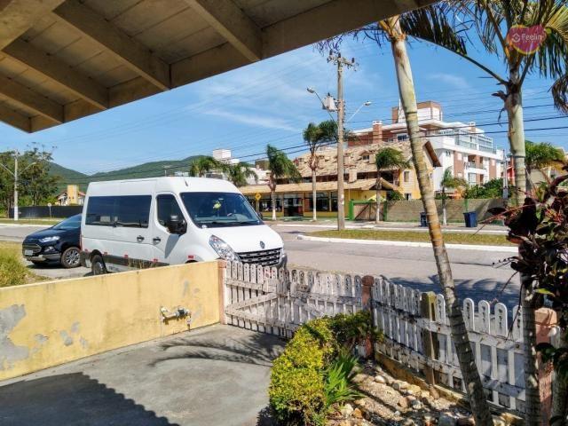 Casa à venda com 5 dormitórios em Açores, Florianópolis cod:A1043 - Foto 18