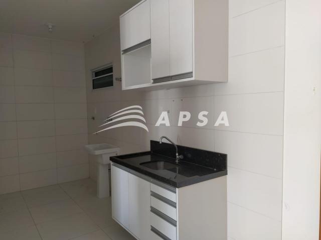 Apartamento para alugar com 1 dormitórios em Barra, Salvador cod:30216 - Foto 15