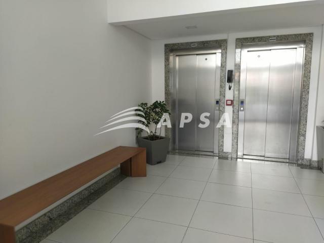 Apartamento para alugar com 1 dormitórios em Barra, Salvador cod:30216 - Foto 3