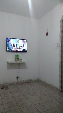 Casa Nilópolis padrão - Foto 5