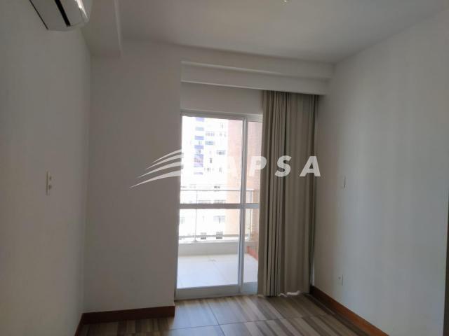 Apartamento para alugar com 1 dormitórios em Barra, Salvador cod:30216 - Foto 17