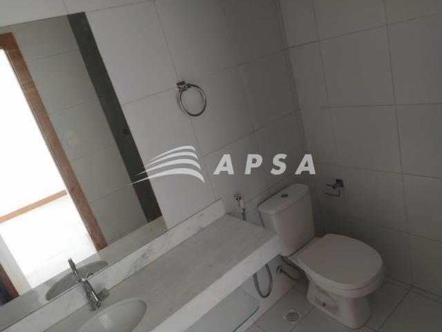 Apartamento para alugar com 1 dormitórios em Barra, Salvador cod:30216 - Foto 18