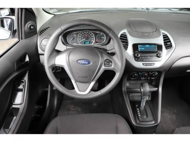 Ford KA + SE 1.5 AUTOM. - Foto 8