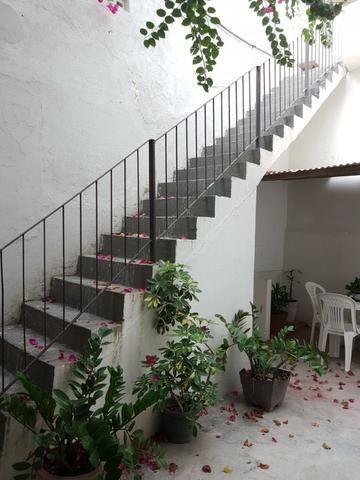 Sala comercial no Rio Vermelho, com banheiro próprio - Foto 5